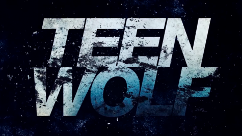 Teen Wolf  Fans: Our Howling Days Are Now Over!