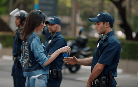 Pepsi's Costly PR Blunder