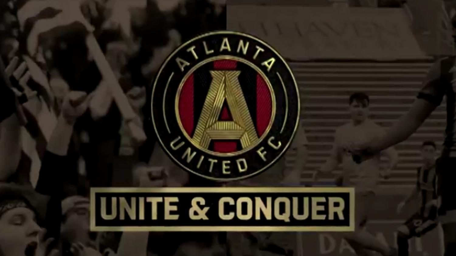 Expansion Team Atlanta United Takes MLS by Storm