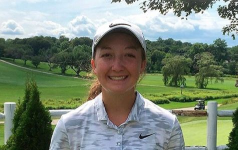 First Place Golfer Denied Trophy…Because She's a Girl