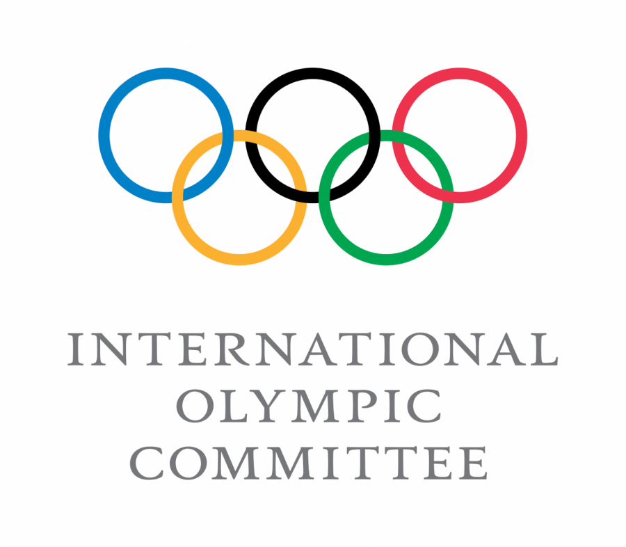 Russia+Banned+from+the+Olympics