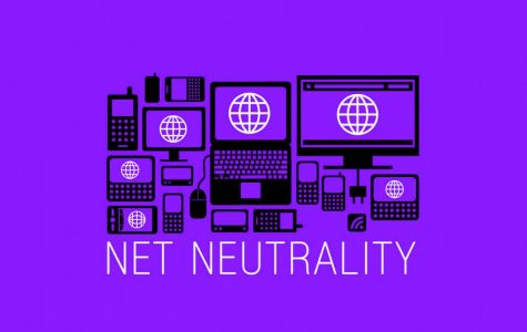Net Neutrality: Finally coming to an end?