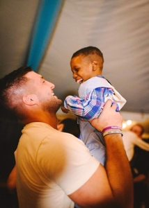 "Tim Tebow Foundation Sponsors Fourth Annual ""Night to Shine"""