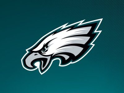 The Mighty Eagles