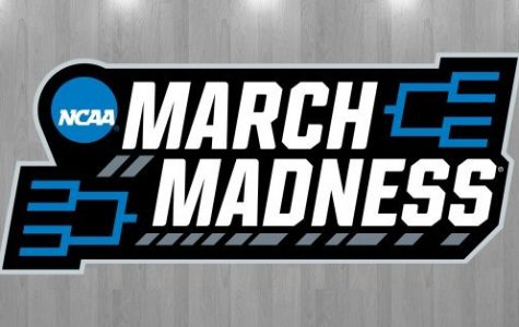 2018 NCAA Basketball Tournament Preview and Predictions