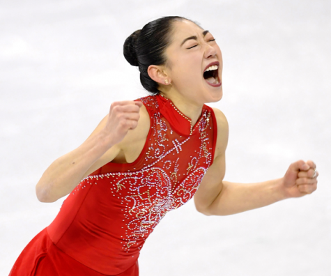 The History of American Women Making History With the Triple Axel