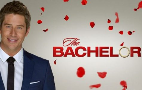 The Bachelor Recap