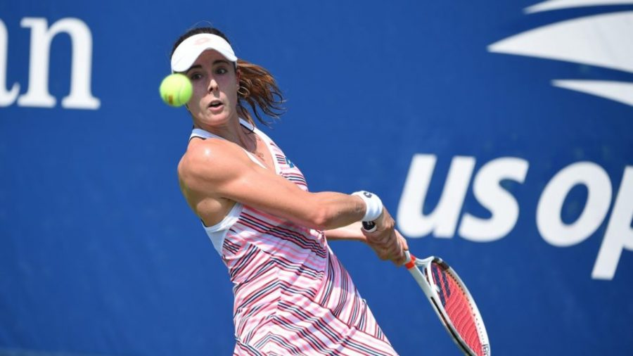 Dress+Code+Violation+at+the+U.S.+Open