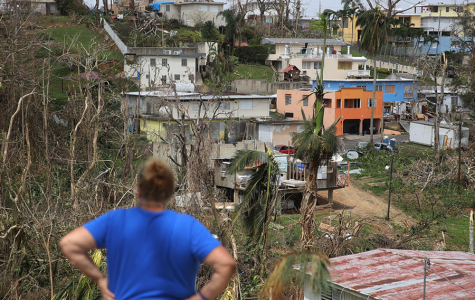 Let's Talk About Hurricane Maria One More Time