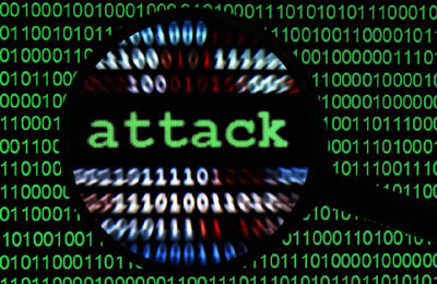 Cyber Security Concerns