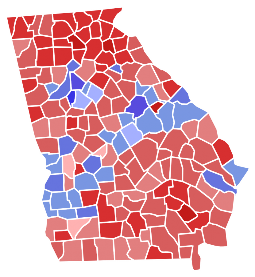 2018+Midterm+Elections