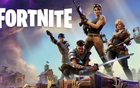 Fortnite's Popularity: Why It has Taken the Gaming World by Storm