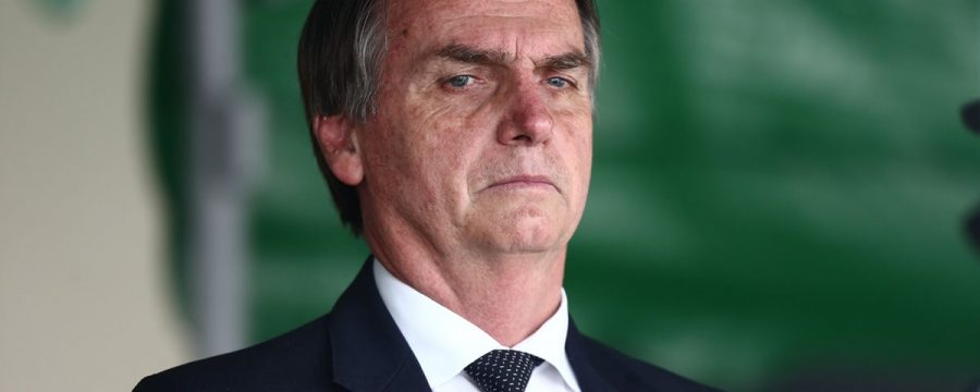 Why You Should Care About Brazil's New President-Elect