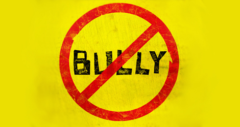 How LGBT Bullying Affects Students