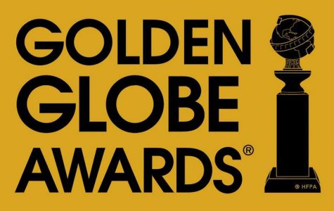 Highlights of the 76th Golden Globes