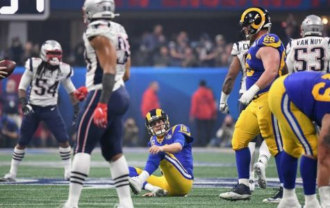 Why It Doesn't Really Matter If You Didn't Watch Super Bowl LIII