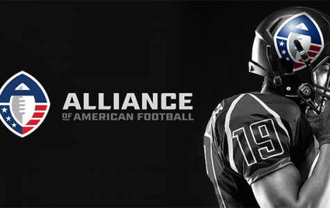 Will NFL Teams Loan Players to the AAF?