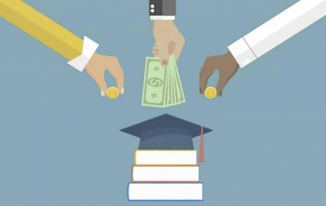 The Student Debt Crisis is Up to $1 Trillion– Who, What, When, and How?