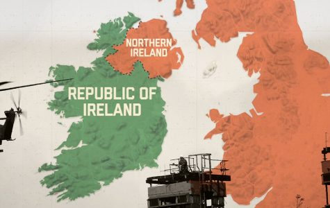Ways Ireland Could Get Northern Ireland Back