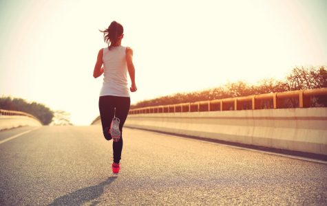 Behind The Business of Exercise Recovery