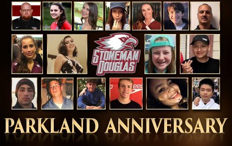 One Year Anniversary of Parkland Shooting: What Did We Learn?
