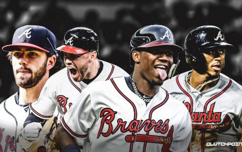The New and Improved Braves