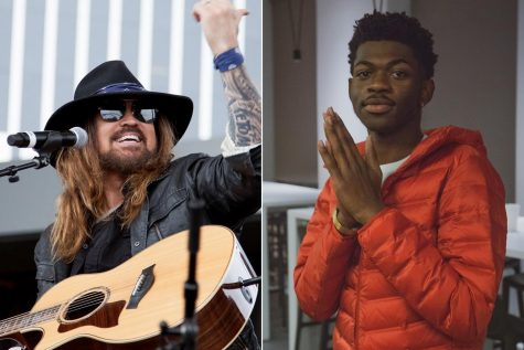 "Billboard's Removal of ""Old Town Road"" by Lil Nas X Shows Country Music's True Colors"