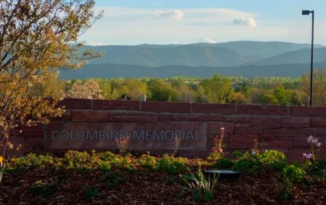Columbine: A Symbol of Hope, Recovery, and Progression