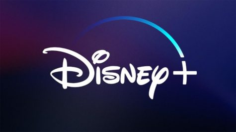 The Walt Disney Company's Big Announcement
