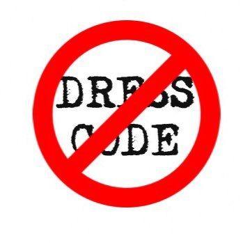 Are High School Dress Codes Needed?