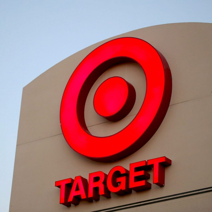 Target Announces Launch of Their Largest Brand Yet.
