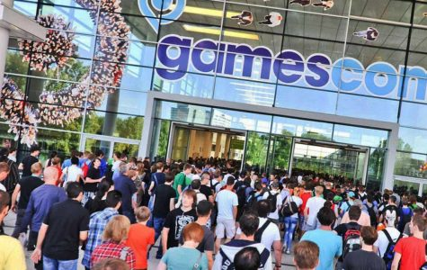 Gamescom 2019: What You Missed
