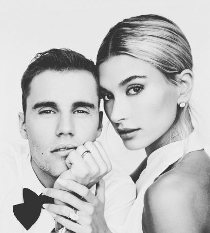 Hailey Baldwin and Justin Bieber Married, Again