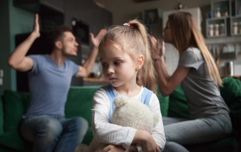 Why are Single-Parent Homes Difficult for Children?