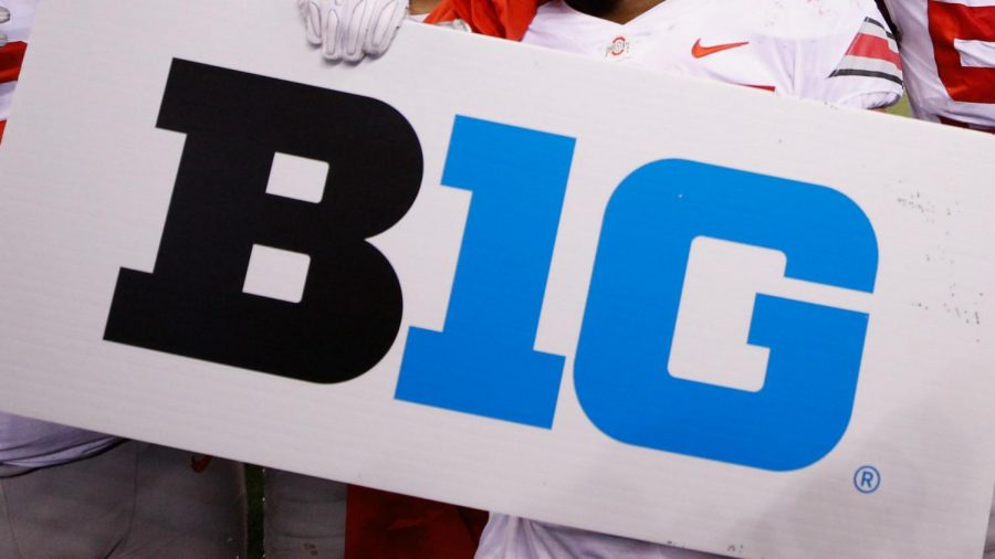 Did+the+Big+Ten+Conference+Rig+the+Schedules%3F